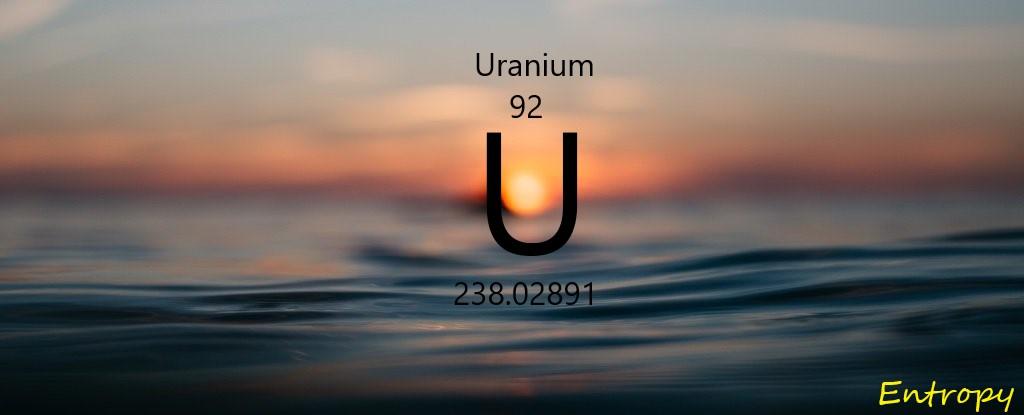 027-uranium-yellowcake-seawater_1024.jpg